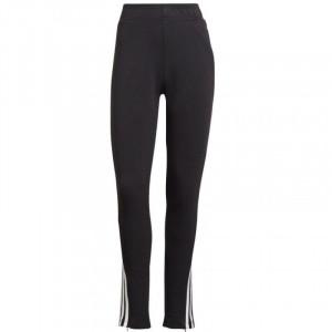 Kalhoty adidas Sportswear Future Icons 3S W GU9689