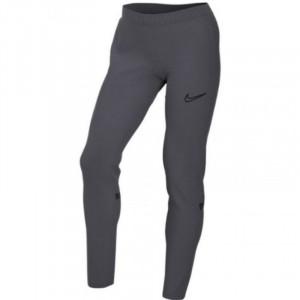 Kalhoty Nike Dri-FIT Academy W CV2665-060
