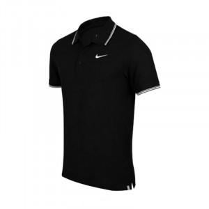 Polokošile Nike Pique M 404696-010 S (173cm)
