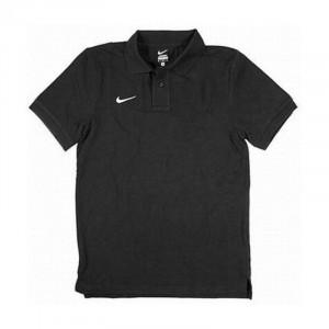 Polokošile Nike Authentic M 488564-010 S (173cm)