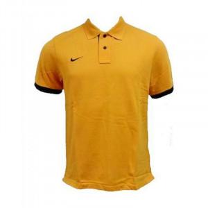 Polokošile Nike Authentic M 488564-744 M (178cm)