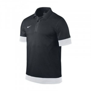 Polokošile Nike Blocked M 520632-010 S (173cm)