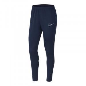 Kalhoty Nike Academy 21 W CV2665-451