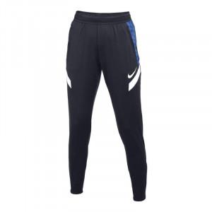 Kalhoty Nike Strike 21 W CW6093-451 M (168cm)