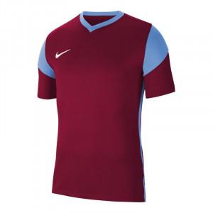 Košile Nike Park Derby III M CW3826-677 S (173cm)