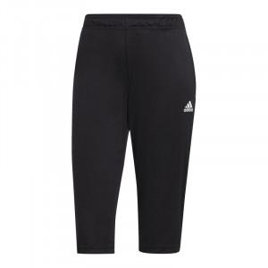 Kalhoty adidas Tiro 21 3/4 W GM7372 M (168cm)