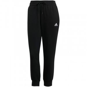 Kalhoty adidas Essentials 7/8 W GM5541
