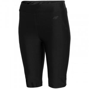 Kalhoty 4F W H4L21-LEG011 20S 2XL