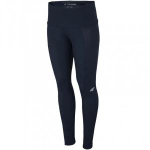 Funkční kalhoty 4F W H4L21-SPDTR060