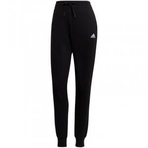 Kalhoty adidas W 3S FT C PT W GM5526
