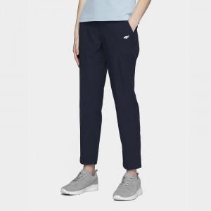 Kalhoty 4F W H4L21-SPDTR080
