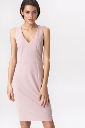 Večerní šaty model 143551 Nife