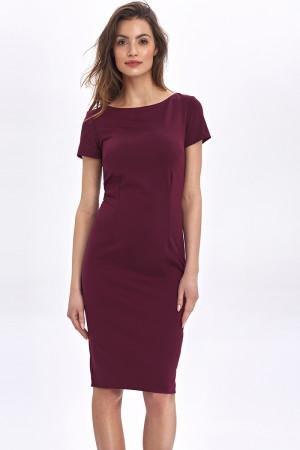 Denní šaty model 144715 Colett
