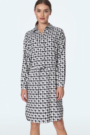 Denní šaty model 149557 Nife