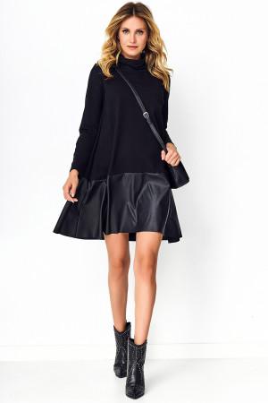 Denní šaty model 142549 Makadamia