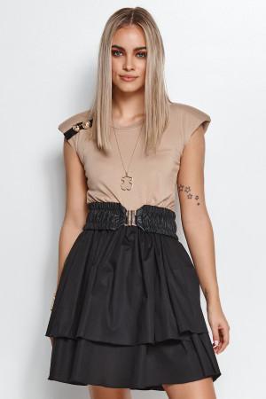 Denní šaty model 155398 Makadamia  univerzální