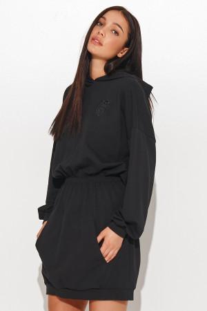 Denní šaty model 157199 Numinou  36/38