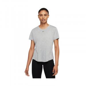 Tričko Nike Dri-FIT One W DD0638-073