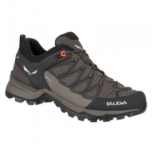 Trekové boty Salewa Mtn Trainer Lite GTX W 61362-7517 EU