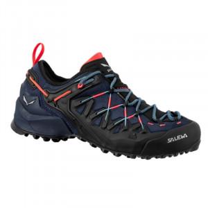 Trekingová obuv Salewa Ws Wildfire Edge GTX W 61376-3965 EU