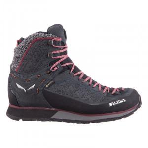 Salewa zimní trekové boty Ws Mtn Trainer 2 Winter GTX W 61373-0988 EU