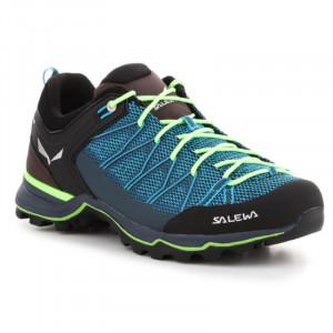 Trekové boty Salewa Ms Mtn Trainer Lite M 61363-8744 EU 44,5