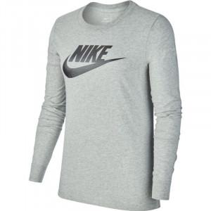 Nike Sportswear Tričko s dlouhým rukávem W BV6171 063