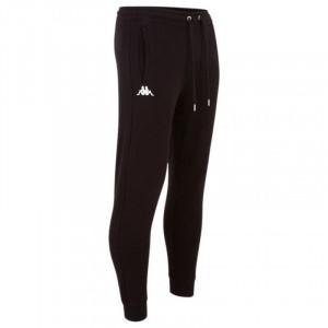 Kappa Zella W 708278 19-4006 dámské kalhoty