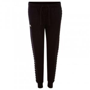 Kappa kalhoty Jante W 310027 19-4006 dámské