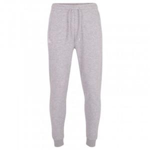 Kappa Zella W 708278 15-4101M dámské kalhoty