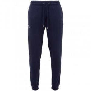 Kappa Zloan M 708277 19-4024 kalhoty