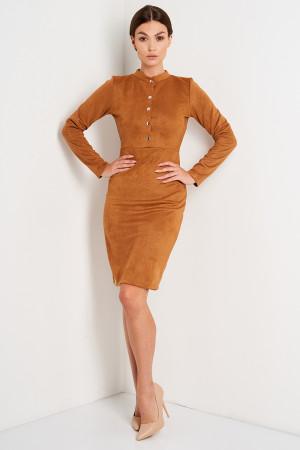 Denní šaty model 158679 Lemoniade