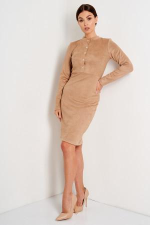 Denní šaty model 158681 Lemoniade