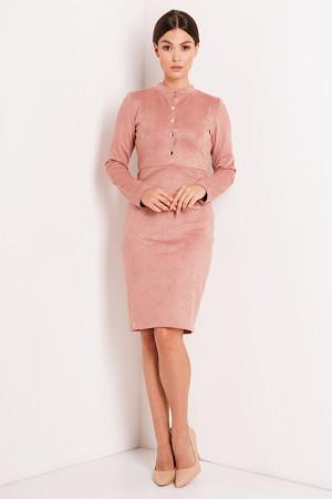 Denní šaty model 158678 Lemoniade