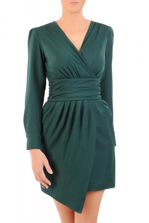 Společenské šaty  model 158623 Jersa