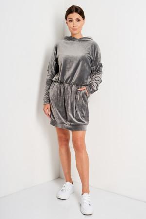 Denní šaty model 158751 Lemoniade
