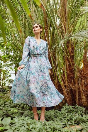 Denní šaty model 156340 Lemoniade