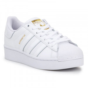 Adidas Superstar Bold W FV3334 EU