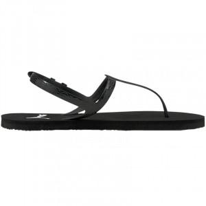 Puma Cozy Sandal Wns W 375212 01 35,5