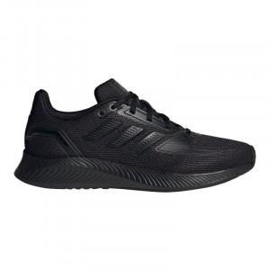 Běžecká obuv adidas Runfalcon W H05802 39 1/3