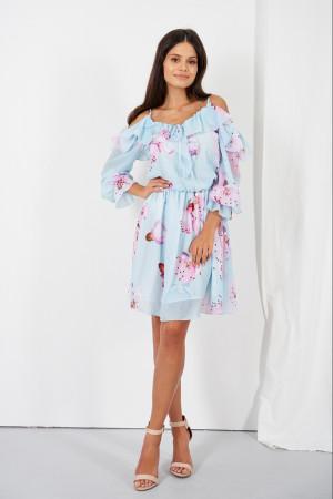 Denní šaty model 155263 Lemoniade