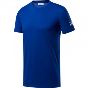 Reebok Wor We Commercial SS Tee M FP9100