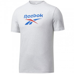 Reebok Classic Vector Tee M FT7423