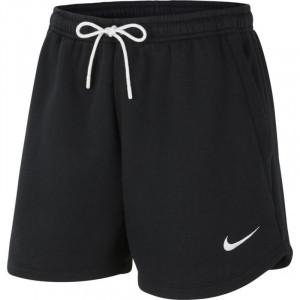 Nike Park 20 Short W CW6963-010