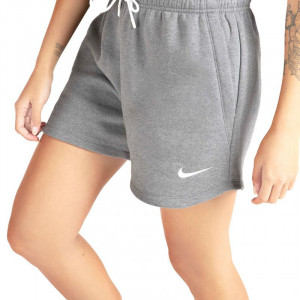 Nike Park 20 Short W CW6963-063