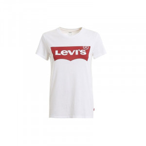 Levi's The Perfect Tee W 173690053