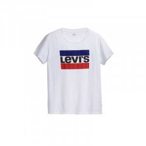 Levi's The Perfect Tee W 173690297