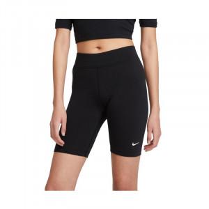 Nike NSW Essentials Bike Shorts W CZ8526-010
