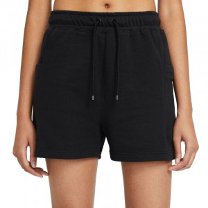 Nike Air Fleece Shorts W DC5298 010