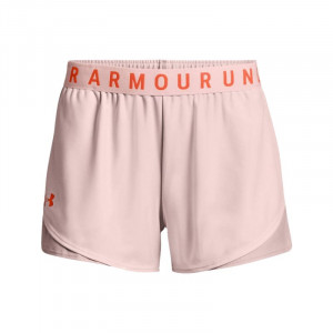 Under Armour Play Up Short 3.0 W 1344552-659